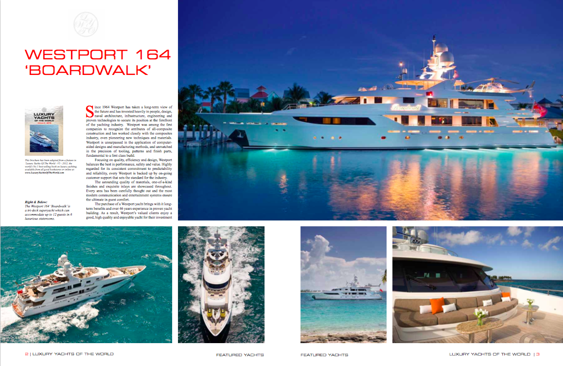 5007-boardwalk-second-page